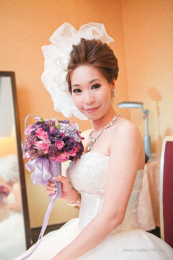 wed110821_286