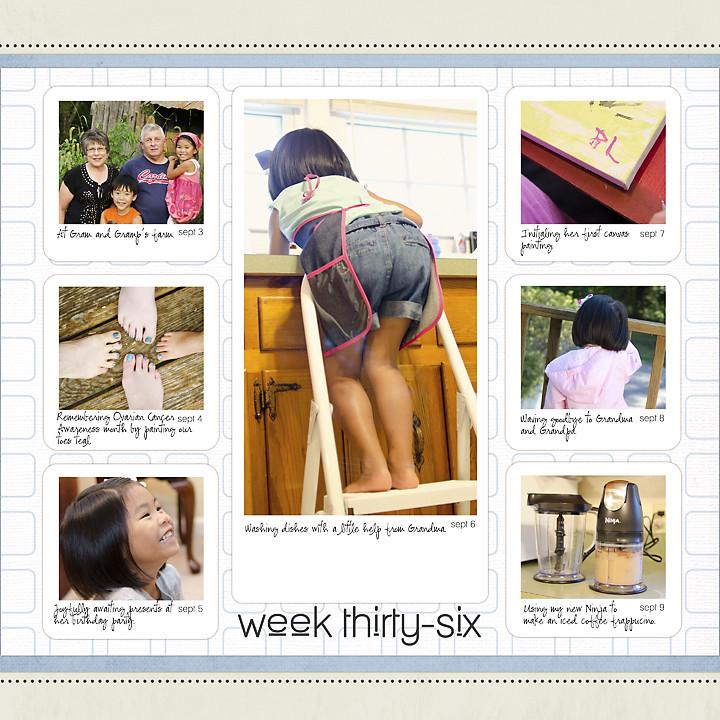 2011_week36 web