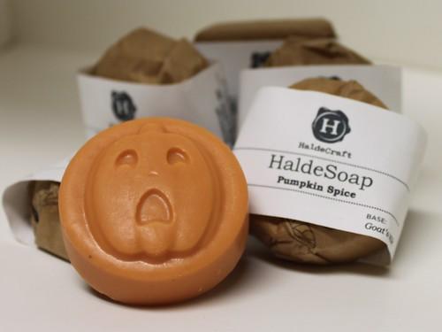 pumpkin-soaps