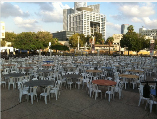1000tables