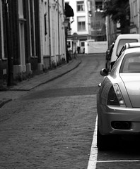 Quattroporte (Marc Kleen) Tags: holland netherlands sedan photography italian 4 marc porte editing v8 maserati itali italiano quattro deuren kleen marckleen