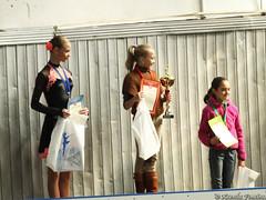 Moscow Open Championships 2011 (eris_27) Tags: anna elena radionova evgenia medvedeva shershak