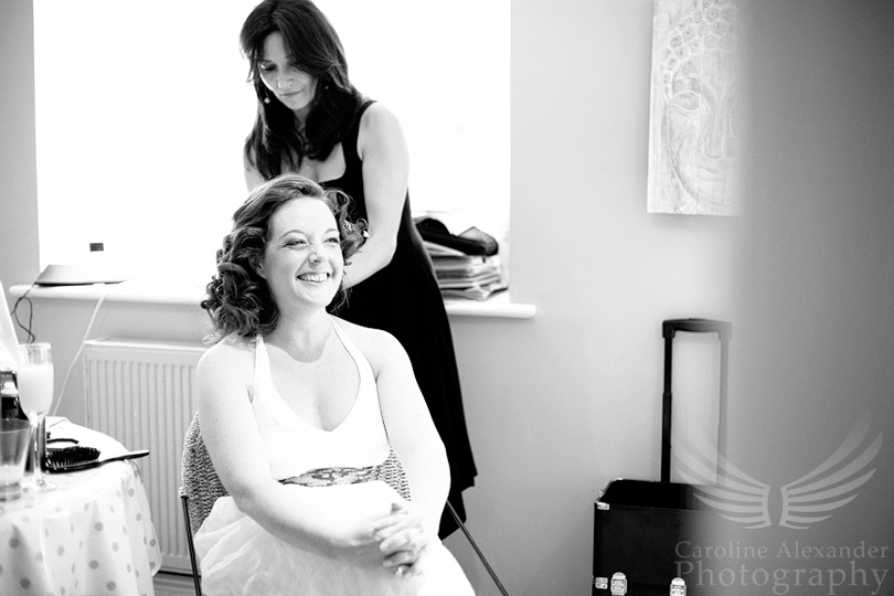 015 Cirencester Wedding Photographer