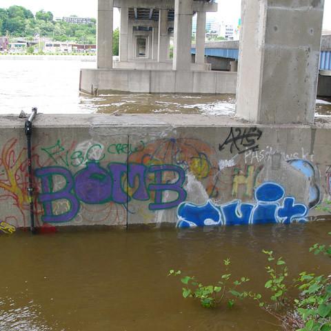 river-040526c