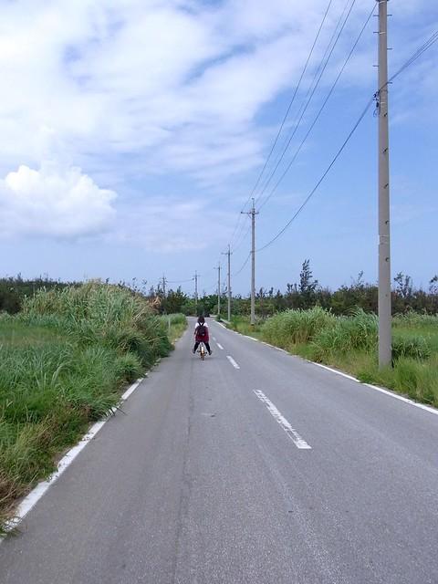 okinawa1109_056