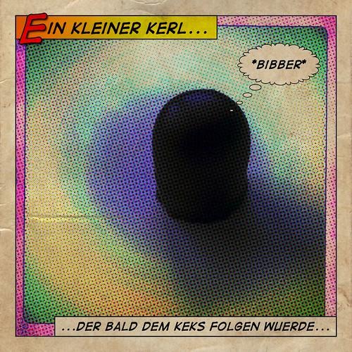 04_comic