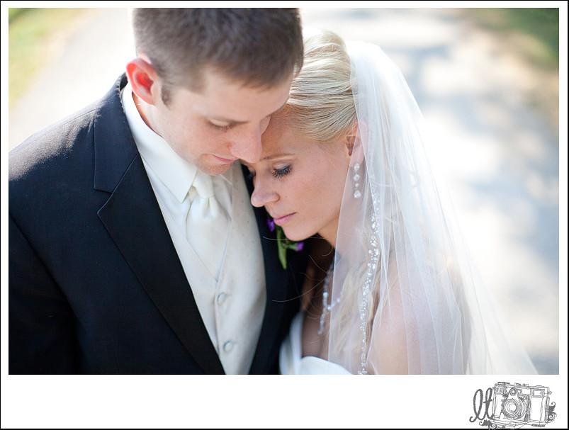 stlouis_wedding_photography31