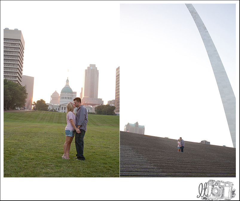 steen_stlouis_engagement_photography02