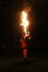IMG_1348 (dketchum) Tags: michigan fireperformance misspussykatt prepartyphotos relixriotiii thedaredevildollscircus carshowkalamazoo