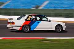 DT133547 (BMW Car Club GB & Ireland) Tags: 2002 ireland england car wales club scotland track day m1 britain great silverstone bmw register z4 m3 sept z1 e6 m6 coupe z3 m5 regional csl e30 e9 e61 e34 x5 e46 e90 x3 e36 z8 e63 e60 e65 e81 e28 x6 e53 e72 2011 e85 e38 e21 e23 e24 e64 e26 e70 e87 e66 e92 e91 e83 e52 e86 e71 e82 e89 e68 e67 e88