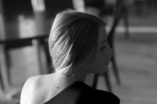 alena profile