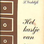 1958-het-kastje-van-oma thumbnail