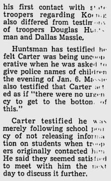 CARTER ADN MAY 1984 - excerpt 5
