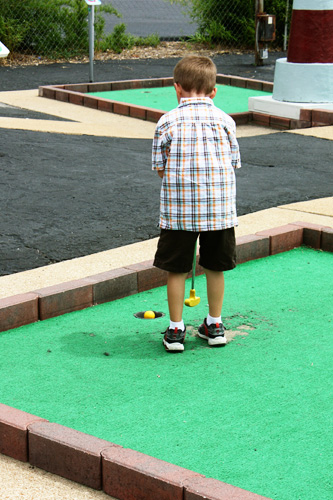 Nathan-hole-in-one