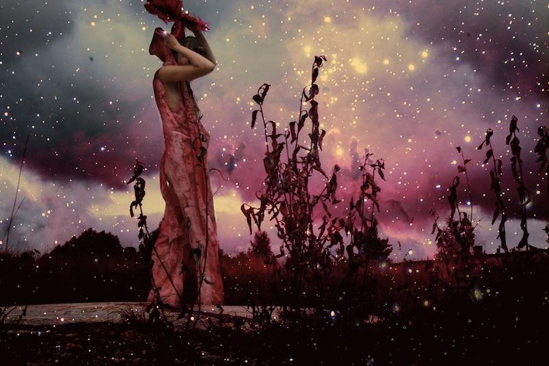 ida-johansson-intergalactic-intestines--56
