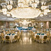 West - Wedding Reception 2 Room Side Set B