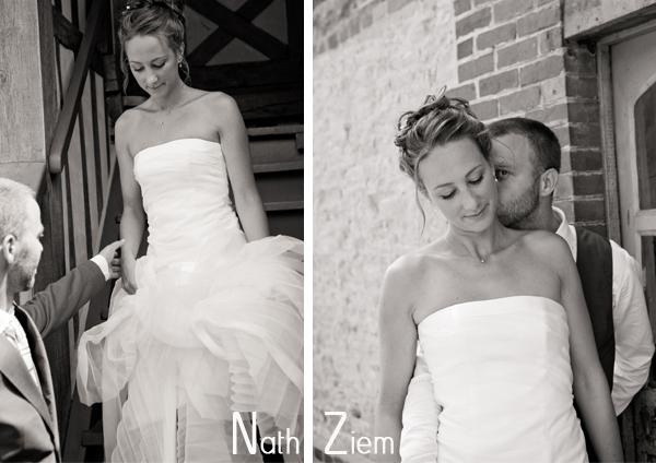 mariage_photos_couple_beuvron_en_auge00