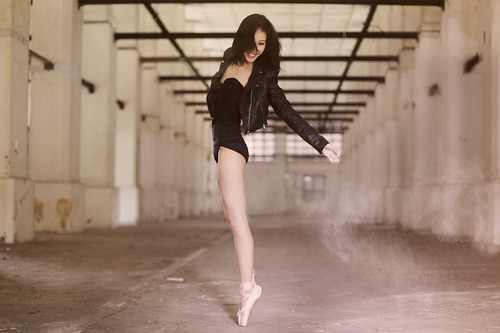 blackdance-constance-1