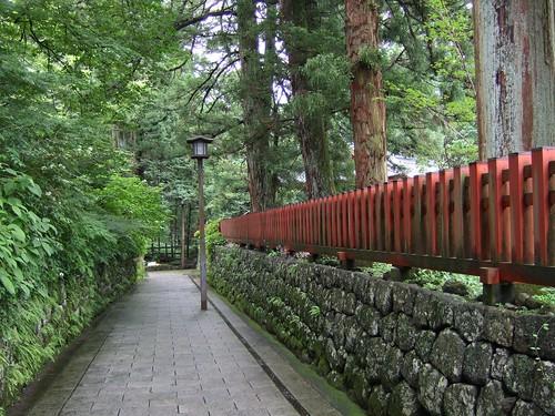 0469 - 11.07.2007 - Nikko