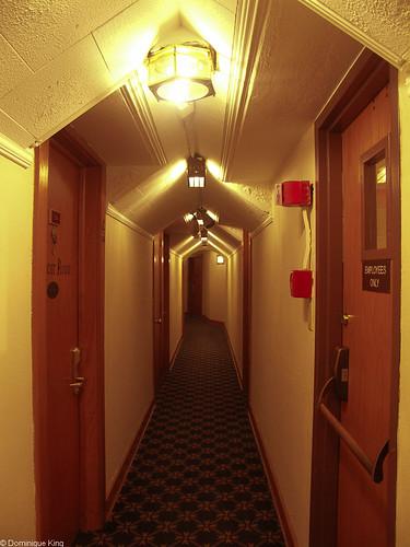 Punderson hall.jpg