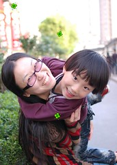 @Angelia2041 & jiabao  (Angelia 2041) Tags:   jiabao angelia2041