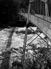 P1040838 (nickthetasmaniac) Tags: flood tasmania launceston cataractgorge southesk firstbasin smcpentaxm50f14 panasonicgh2 voigtlandernokton25mmf095