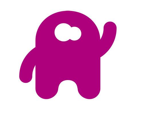 Guia Visual bub GAMEFest.indd