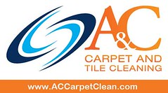 Carpet Cleaning Jacksonville FL