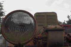 Rust (Atreides59) Tags: world wall war pentax military wwii atlantic bunker vehicle ww mur guerre dday phare militaire atreides debarquement blockhouse blockhaus atlantik atlantique vestige weltkrieg vestiges atlantikwall mondiale vhicule murdelatlantique dbarquement pentaxart atreides59 cedriclafrance