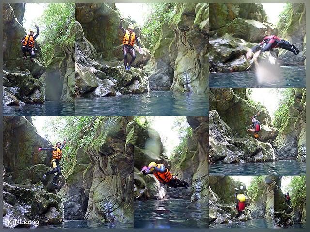 go_rivier_12
