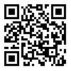 《动乱中的大运会》二维码网址