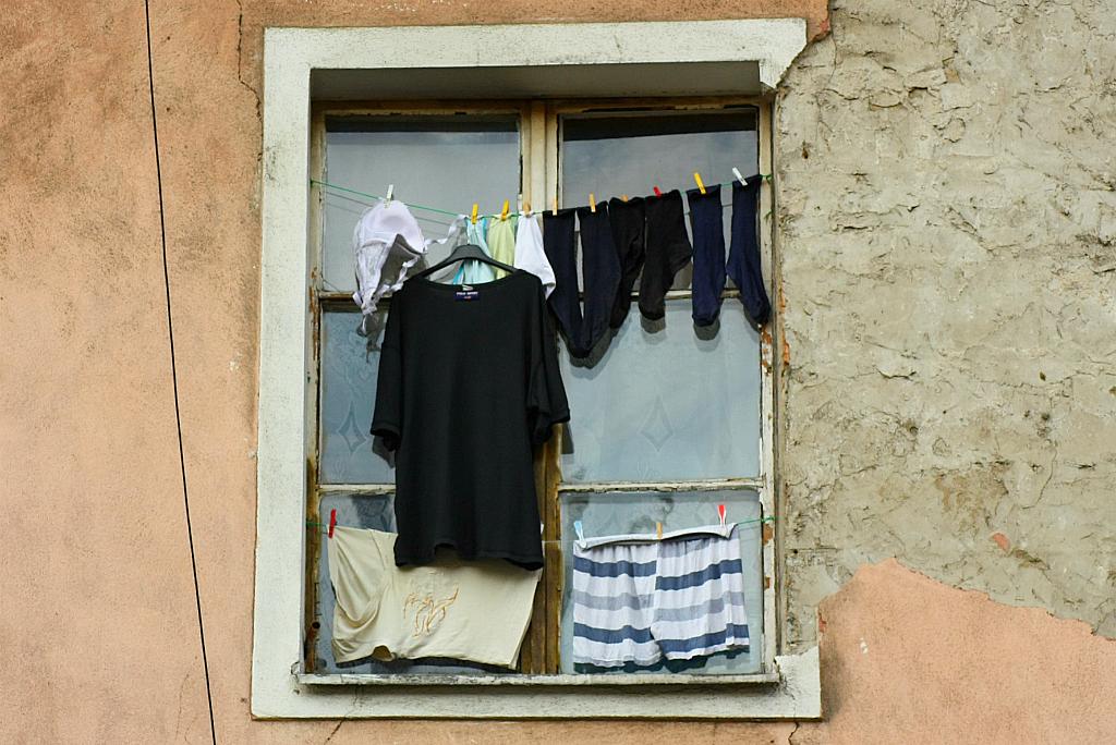 The world 39 s best photos of schl pfer flickr hive mind for Garderobe junge