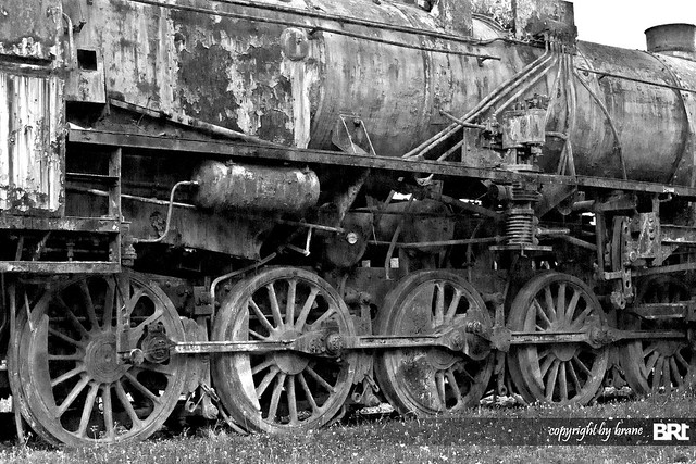 retired_locomotive