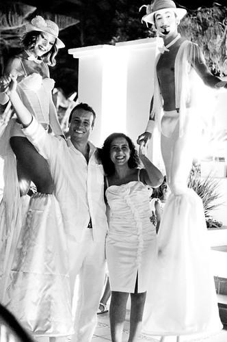 boda eva y paco