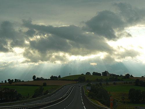 sur la route de Saint Flour.jpg