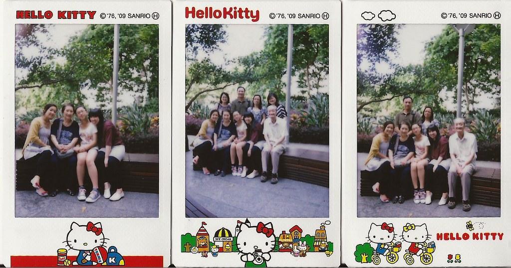 instax_family