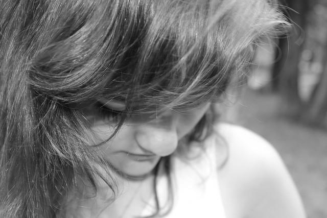 16-08-2011