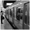 © Stefan Höchst (It's Stefan) Tags: school boy blackandwhite bw blancoynegro monochrome japan bag underground publictransportation noiretblanc metro tube buy biancoenero 黑与白 黑與白 tokjo siyahvebeyaz schwazweis 黒と白 ©stefanhöchst