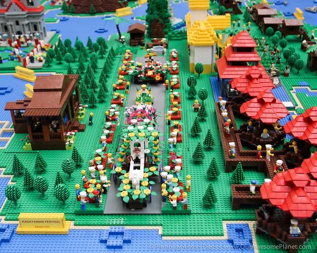 LEGO Pilipinas Tara Na-27.jpg