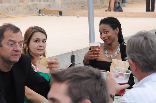 apero-paris-plage2011 023