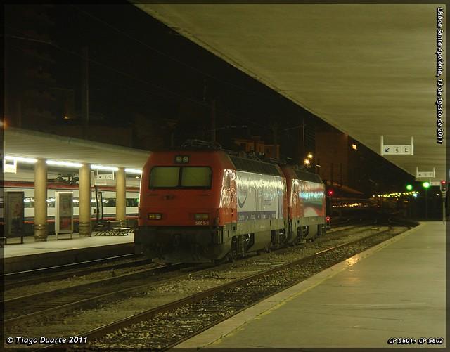 Serie 5600 - Página 9 6059875559_a8ccfc5f57_z