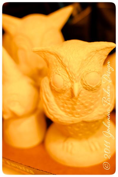 Naked-Owl