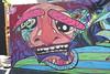 Billede 033 (Paradiso's) Tags: art wall copenhagen graffiti market kunst flea paradiso københavn muur kunstwerk vlooienmarkt plads rommelmarkt valby loppemarked væg artinthemaking kunstevent toftegårds kulturhusvalby