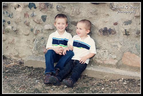 Brayson & Zander