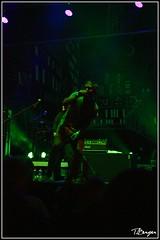Bosse @ Stadtfest Dresden 20.08.2011 (Tom Berger LBF) Tags: 3 tom germany t fire dresden tour platz mio semper bosse feuer oper stadtfest berger theather wartesaal meksound tberger 20082011axel