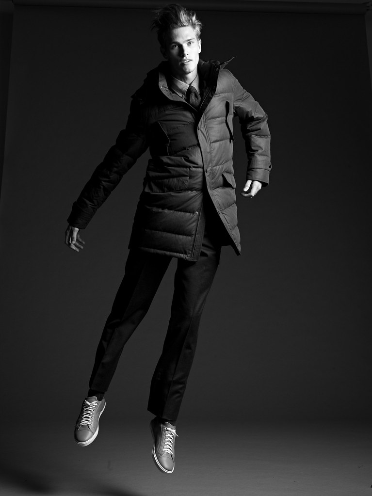 Marcus Hedbrandh0055_Rogatis FW11 Lookbook(Homme Model)