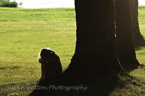 wAllie_tree
