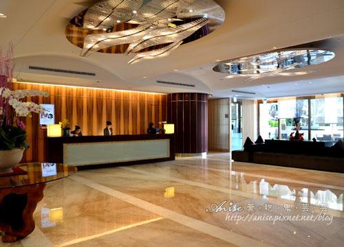高雄福容飯店030.jpg