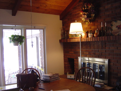 "BEFORE HEARTHROOM • <a style=""font-size:0.8em;"" href=""http://www.flickr.com/photos/65239685@N05/6065760376/"" target=""_blank"">View on Flickr</a>"