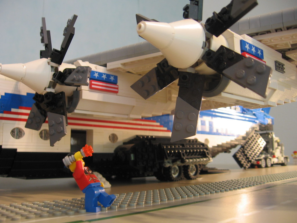 The World's Best Photos of airfield and moc - Flickr Hive Mind